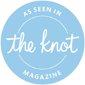 The Knot Twin Cities