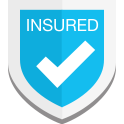 insured sheild