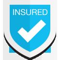 insured sheild