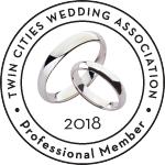 Twin Cities Wedding Association 2018