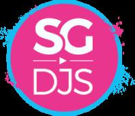 SGDJs