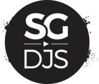 sgdjs-black